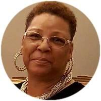Debra E.