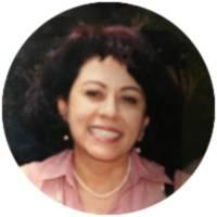 Ilena P.
