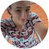 Alyssa P.