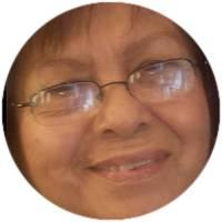 Mildred N.