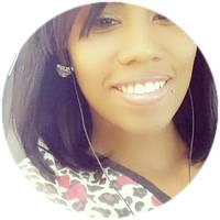 Shanique W.