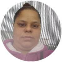 Rashida J.
