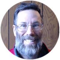 Jeffrey Y.