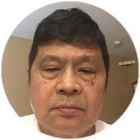 Reynaldo C.