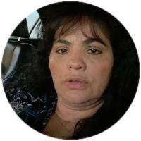 Olga R.