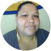 Jacquelyn D.