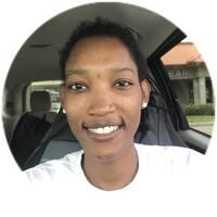 Jermeisha D.