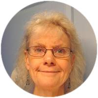 Lynne M.