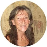 Katerina R.