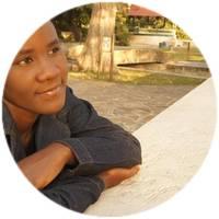 Kabura W.