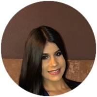 Ashley Santiago S.