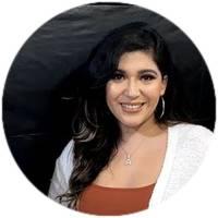 Selena L.