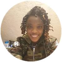 Tyisha M.