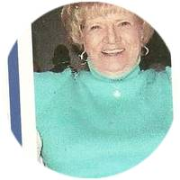 Roberta B.