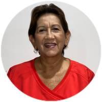 Martha A.