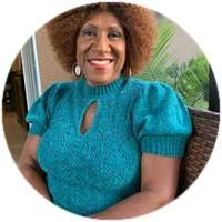 Janett M.
