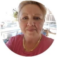 Irene Z.