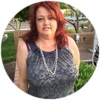 Julie Ann B.