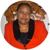 Marie J.