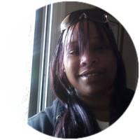 Shauntee J.