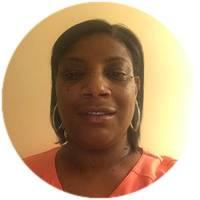 Kimberly  CNA E.