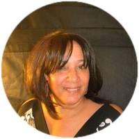 Vickie R.