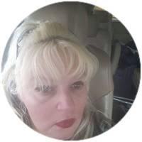 Lori J Michel M.