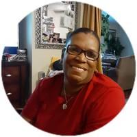 Rhonda B.