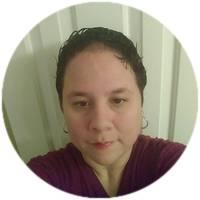 Tawnya L.