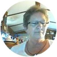 Loretta P.