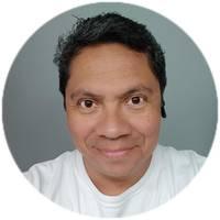 Jose T.