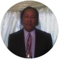 Curtis R.