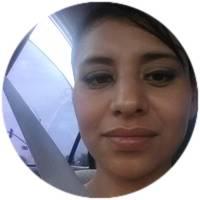 Isabel Y.