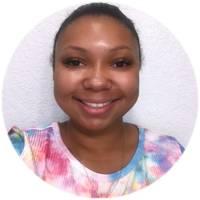 Shalanda B.