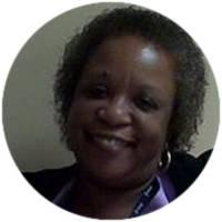Angela J.
