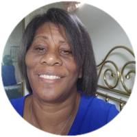 Gwendolyn D.