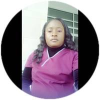 Anitabrown N.