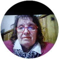 Velma W.