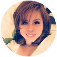 Yolanda Y.