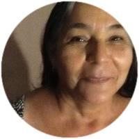 Maria Ines P.