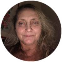 Gail F.