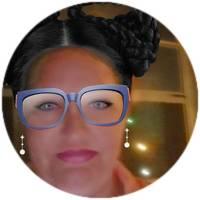 Tiffany R.