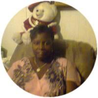 Thomasena R.