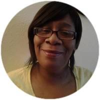 Darlene B.