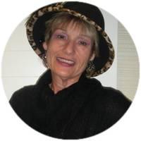 Lynda E.
