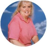 Arlene L.
