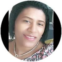 Miriam O.