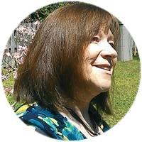 Sue W.
