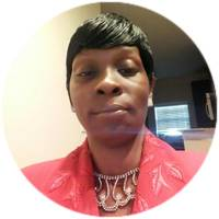 Mrs Pamela bellville B.