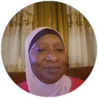 Fatou A.